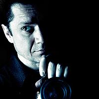 Portrait of a photographer (avatar) Von Sel