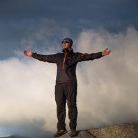 Portrait of a photographer (avatar) biegalski marek (marek biegalski)