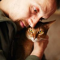 Portrait of a photographer (avatar) Андрей Иванов (ANDREY IVANOV)