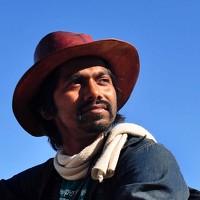 Portrait of a photographer (avatar) Mohosin Kabir