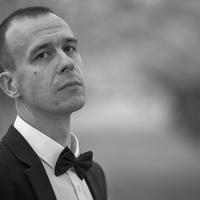 Portrait of a photographer (avatar) Евгений Банин (Evgeny Banin)
