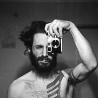Portrait of a photographer (avatar) Nosvelli Riccardo (Riccardo Nosvelli)