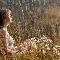 Portrait of a photographer (avatar) Шестопалова Юлия (Yulia Shestopalova)