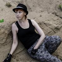 Portrait of a photographer (avatar) Людмила Измайлова (Lyudmila Izmaylova)