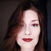 Portrait of a photographer (avatar) Носова Мария (Mariya Nosova)