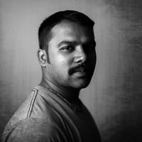 Portrait of a photographer (avatar) Vaidya As Dnyaneshwar (Dnyaneshwar Prakash Vaidya)