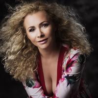 Portrait of a photographer (avatar) Dorota Rybitwa