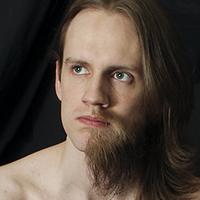 Portrait of a photographer (avatar) Anton Mir-Mar