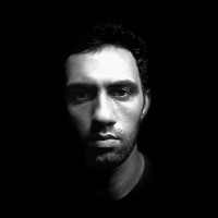 Portrait of a photographer (avatar) Mofidi Ahmadi Navid (Navid Mofidi Ahmadi)