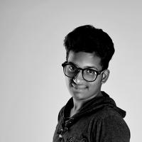 Portrait of a photographer (avatar) Swapnil Parshuram Bankar
