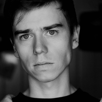 Portrait of a photographer (avatar) Зыков Александр (Alexander Zykov)