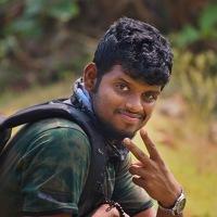 Portrait of a photographer (avatar) Santhinathan Srikanth (Srikanth Santhinathan)