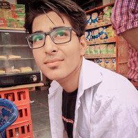 Portrait of a photographer (avatar) Shashwat Krishna