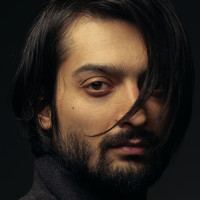 Portrait of a photographer (avatar) Sheikhmorteza Hamidreza (hamidreza sheikhmorteza)