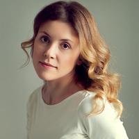 Portrait of a photographer (avatar) Катрин Белоцерковская (Kate BLC)