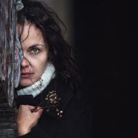 Portrait of a photographer (avatar) Schilly Vera