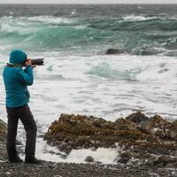 Portrait of a photographer (avatar) Natalya  Ermohina