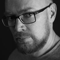 Portrait of a photographer (avatar) Петряев Дмитрий (Dmitry Petryaev)