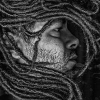 Portrait of a photographer (avatar) NICOLA ÓKIN FRIOLI