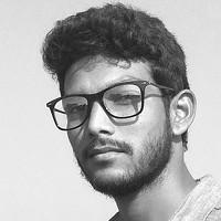 Portrait of a photographer (avatar) Mahara Ranjit (Ranjit Mahara)