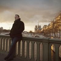 Portrait of a photographer (avatar) Егор Писанко (Egor Pisanko)