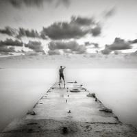 Portrait of a photographer (avatar) Притиск Юрий (Yuri Pritisk)