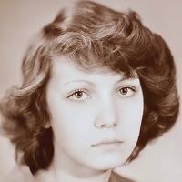 Portrait of a photographer (avatar) Сенцова Надежда
