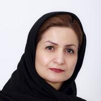 Portrait of a photographer (avatar) Darvishali Mehri (Mehri Darvishali)