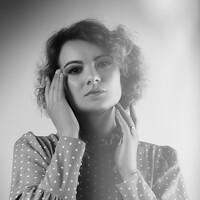 Portrait of a photographer (avatar) Сладкевич-Ремизова Оксана