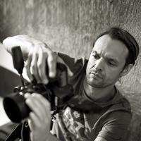 Portrait of a photographer (avatar) Платон Шиликов (Platon Shilikov)