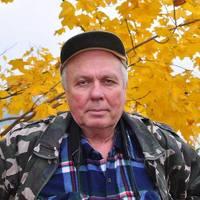 Portrait of a photographer (avatar) Александр Ракович (Aliaksandr Rakovich)