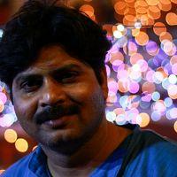 Portrait of a photographer (avatar) PANKAJ SINGH