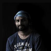 Portrait of a photographer (avatar) Piruthiviraj