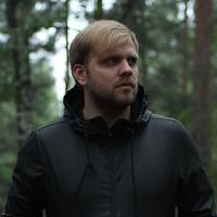 Portrait of a photographer (avatar) Zhenya Rukhlov