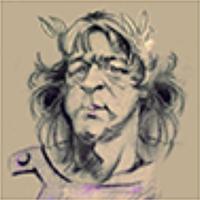 Portrait of a photographer (avatar) Пронин Владимир (Vladimir Pronin)