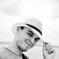 Portrait of a photographer (avatar) Bulinko Piotr (Bulinko)