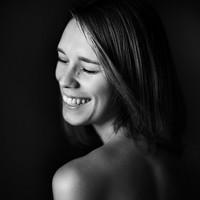 Portrait of a photographer (avatar) Шелеметева Светлана (Svetlana Shelemeteva)