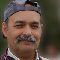 Portrait of a photographer (avatar) PETRE DALEA (PETRE)