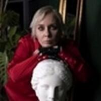Portrait of a photographer (avatar) Ермакова Янина (Ianina Ermakova)