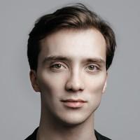 Portrait of a photographer (avatar) Ярослав Булавин