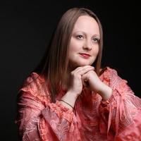 Portrait of a photographer (avatar) Belomytseva-Dahan Regina (Regina Belomytseva-Dahan)