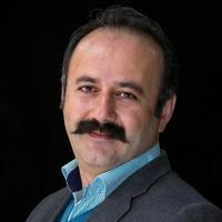 Portrait of a photographer (avatar) Hasankhali Chia (chia hasankhali)