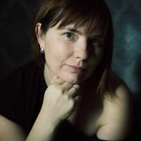 Portrait of a photographer (avatar) Mikhailova Olesya (Olesya Mikhailova)