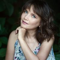 Portrait of a photographer (avatar) Колыченкова Ирина (Irina Kolychenkova)
