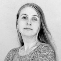 Portrait of a photographer (avatar) Бесклубова Любовь (Liubov Besklubova)