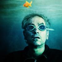 Portrait of a photographer (avatar) Jose Maria