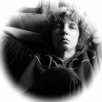 Portrait of a photographer (avatar) Olga N.