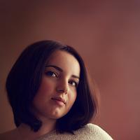 Portrait of a photographer (avatar) Бегека Наталья (natasha begeka)