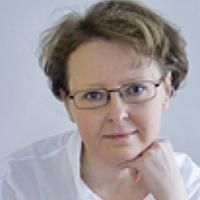 Portrait of a photographer (avatar) Marzena Wieczorek