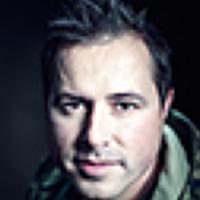 Portrait of a photographer (avatar) Jaroslaw Pawlak (Jarek)